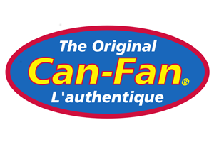 Can-Fans