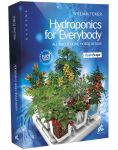 Hydroponics for Everybody Book