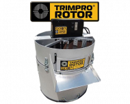 Trimpro Rotor Automatic Leaf Trimmer
