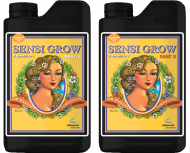 pH Perfect Sensi Grow  A/B 1 л