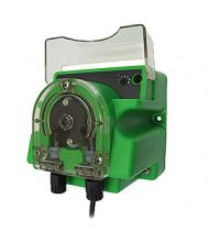 Milwaukee Peristaltic Dosing Pump 1,5L/h