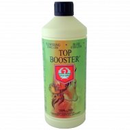 House & Garden Top Booster 0,5л.