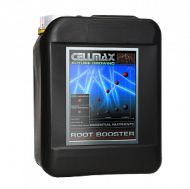 Cellmax Rootbooster 5л.