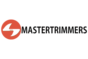 MasterTrimmers