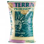 CANNA Terra Professional Plus 50л.
