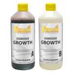 Ferro OSMOSIS GROWTH A&B 2x1л.