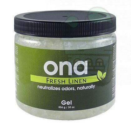 ONA gel Fresh Linen 1 л.