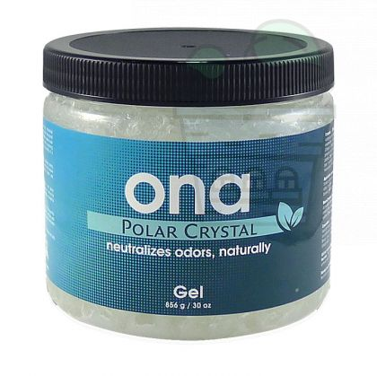 ONA gel Polar Crystal 1 л.