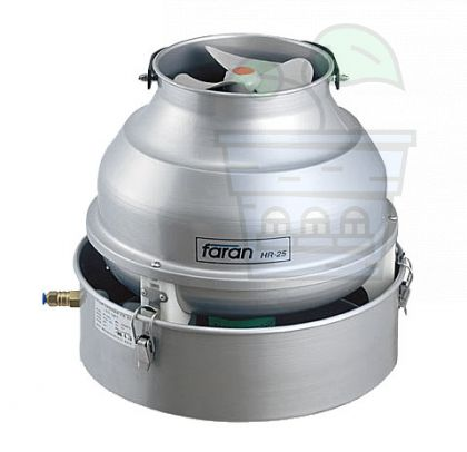 FARAN HR-25 HUMIDIFIER