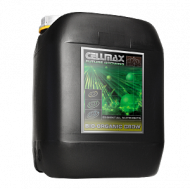 Cellmax Bio Organic Grow 10