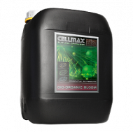 Cellmax Bio Organic Bloom 10