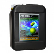 Cellmax P-K Booster 10