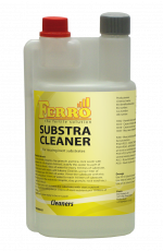 FERRO Substra Cleaner 1л.