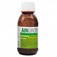 AIN Grow 100ml