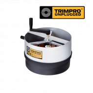 Trimpro Unplugged Bud Trimmers