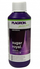 Sugar Royal 250мл