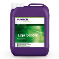 Alga Bloom 5л.