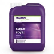 Sugar Royal 5л.