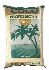 CANNA Coco Professional Plus 50л