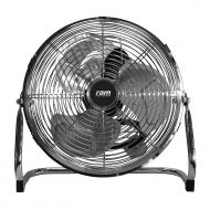 "RAM 30cm (12"") Air Circulator - 3 speed 15w"