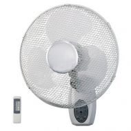 Cornwall Wall Fan Remote Control 40см