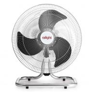 RALIGHT Floor Fan 45Т-G