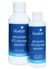 Bluelab pH Probe KCl Storage Solution 250мл.