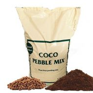 Canna COCO Pebble mix 50 lit