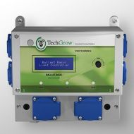 TechGrow Ballast Basic 6 x 600W