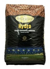 Gold Label Hydrocorn Керамзит 45л.