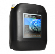Cellmax Earth Grow Mix 10Л.