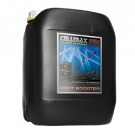 Cellmax Rootbooster 10л.