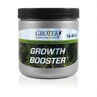 Grotek Growth Booster 300гр.