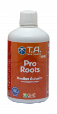 GHE - T.A. - Pro Roots 0.5л.