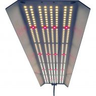 hortiOne 592 V2 LED