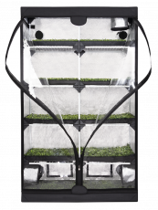 Garden Highpro PROBOX PROPAGATOR XL